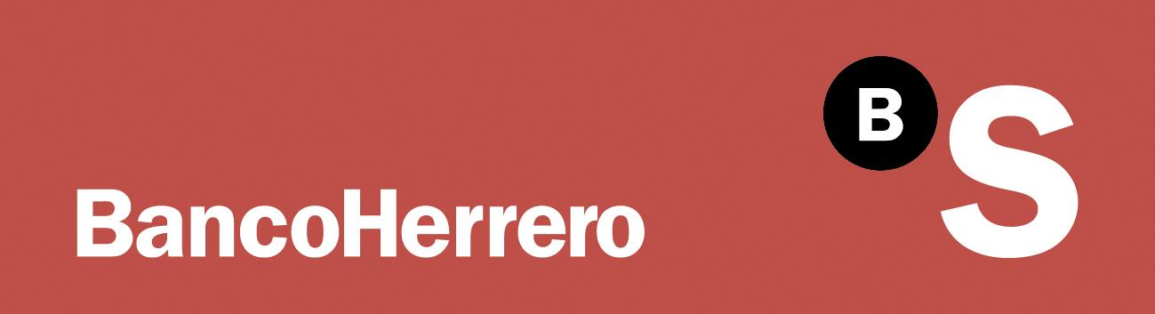 Cuenta Expansión de Banco Herrero