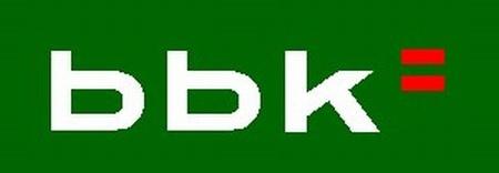 Rafaela ibarra 35 oficina de bilbao bizkaia kutxa for Banco santander bilbao oficinas