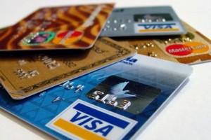 tipos de tarjetas