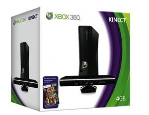 banco santader kinect xbox 360 promocion