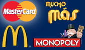 """EURO 6000 Mastercard - """"Sa Nostra"""" Caixa de Balears"""