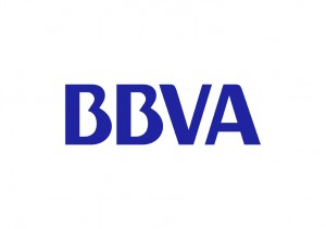 bbva promocion nuevo clientes