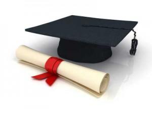 Créditos Personales Estudiantes de Bancaja
