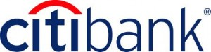 Depositos de Citibank